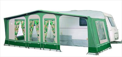 Clearance Awnings Trio Mexico Classic